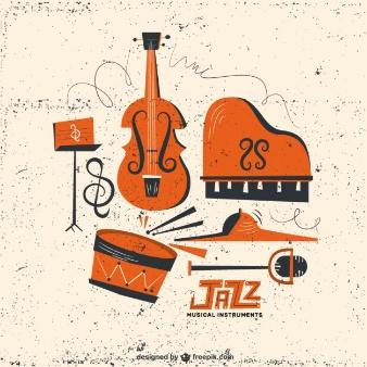 blog doc.retro-jazz-instruments_23-2147524315