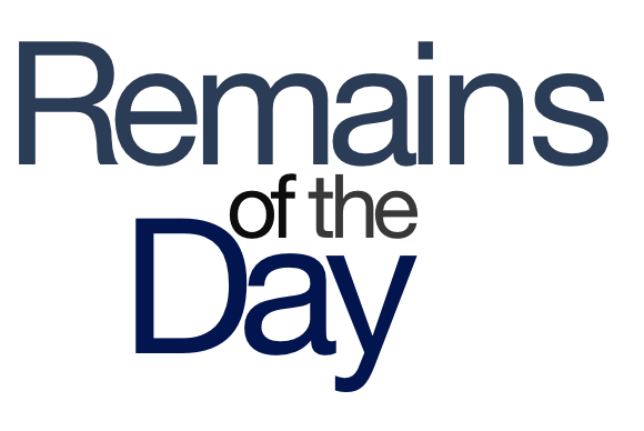 the remain-100005929-large